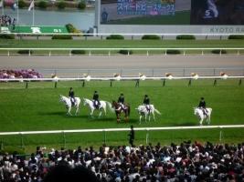 【競馬】 産経大阪杯がGIになったけど、ついでにGIにしちゃったら? ってレース
