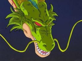 【競馬】 神龍「1度だけ過去の馬の故障をなかったことにしてやろう」