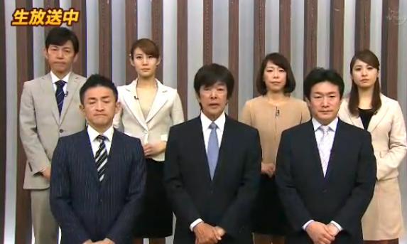 「ジャパネットたかた」の前社長・高田明氏(67)が4月21日生放送に特別出演 … 売上を全額寄付する「熊本地震 被災地支援プロジェクト」を発表、公式サイト上でも支援を受け付け