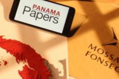 「パナマ文書」分析のICIJ、タックスヘイブンに設立された21万法人の情報を公開 … 日本企業ではソフトバンク・伊藤忠・丸紅など24法人・400近い出資者名、現時点で政治家の名前は出ず