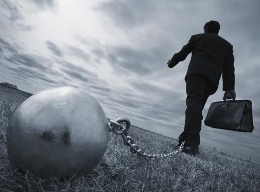 ブラック企業による「求人詐欺」 4つの手口と見破る方法