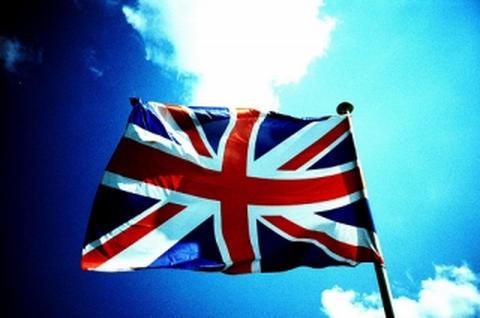 英EU離脱、スコットランド独立機運再燃 連合崩壊の懸念