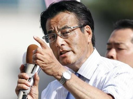 民進・岡田代表、ダッカ人質テロについて政府の対応を批判「政府に致命的ミスが2つあった。事件が起た時、総理も官房長官も官邸にいた事だ」