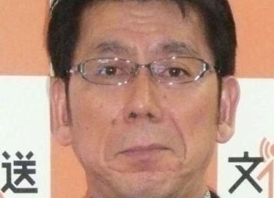 自民改憲案かなりひどい/フリーアナ吉田照美