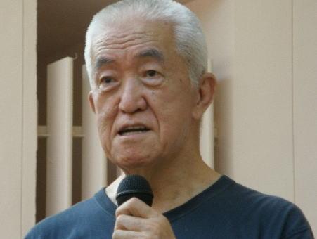 永六輔さん死去 放送界の草分け、マルチに活躍