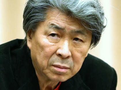 民進、ジャーナリストの鳥越俊太郎氏(76)擁立で最終調整 自民は分裂選挙 都知事選
