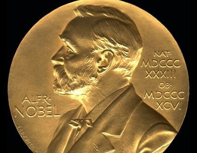 韓国の教育財団「アジアのノーベル賞を作る」