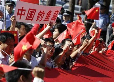 吉永小百合「私たちが『戦争は、嫌だ!!』ということを、しっかり言わないといけない」 平和への思い語る