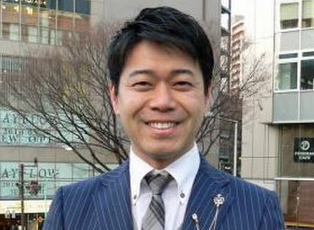 テレビ大阪、長谷川豊氏の降板発表…透析患者中傷に「報道番組キャスターとして不適切」