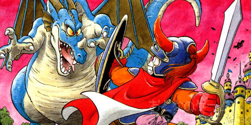 dragonquest_package_image_title.jpg