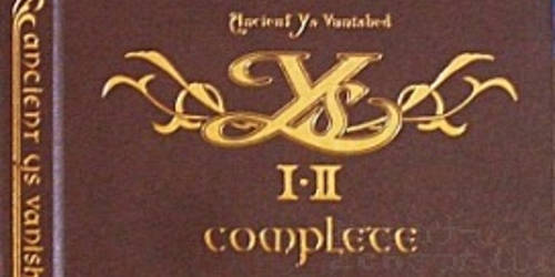 ys_complete_packege_title.jpg