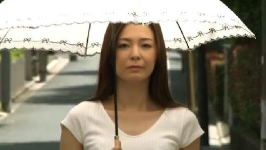 本當にすぐ見れるS級AV女優完全無料エロ動畫集 水原梨花 すぐ ...