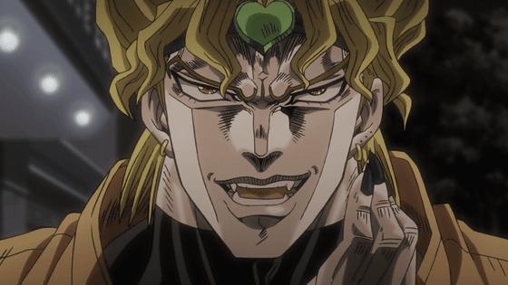 【衝撃事実】ジョジョ最強ラスボスが判明! ジョジョ最強ラスボスランキングトップ8発表キタアアアア!