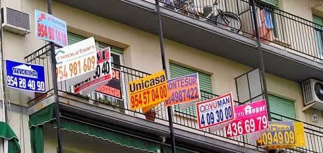 Les panneaux akylux que propose LeBonPrint