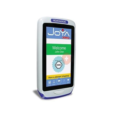pda-code-barre-joya-touch-datalogic