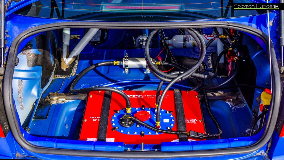 Justin\u0027s B6 Audi S4 42L Race Car - 034Motorsport Blog