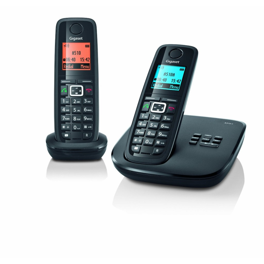 Wireless Phone Panasonic Phones Panasonic Phones Official Site