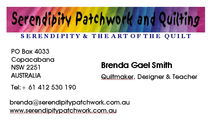 Business Cards A Universal Language The Printing Corner - name card example
