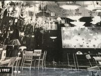 1800 capitol lighting | Decoratingspecial.com
