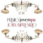 18º Premios Joven Empresario JOVEMPA