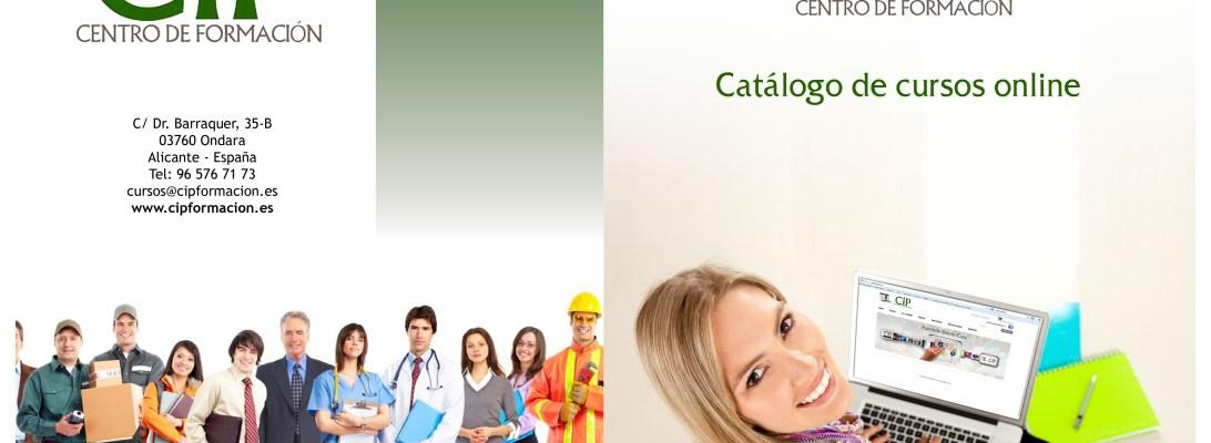 folleto cursos online imprimir-1