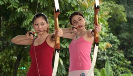 Which Type of Bow is Right for Me - Archery