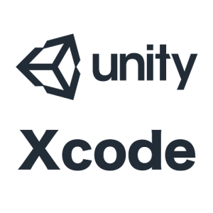 unity_xcode