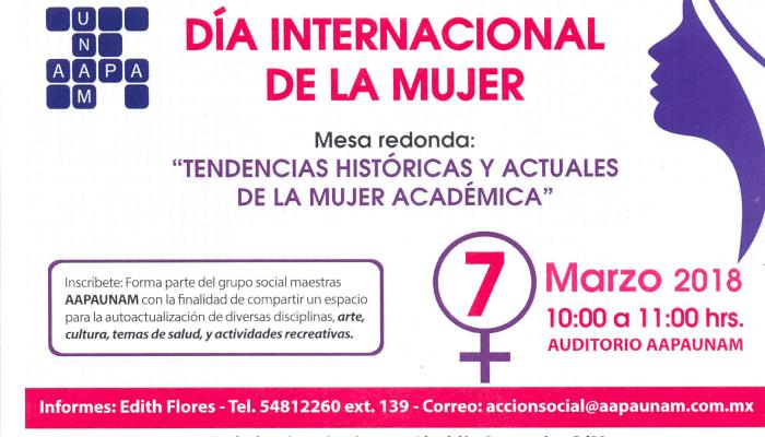 dia_int_mujer