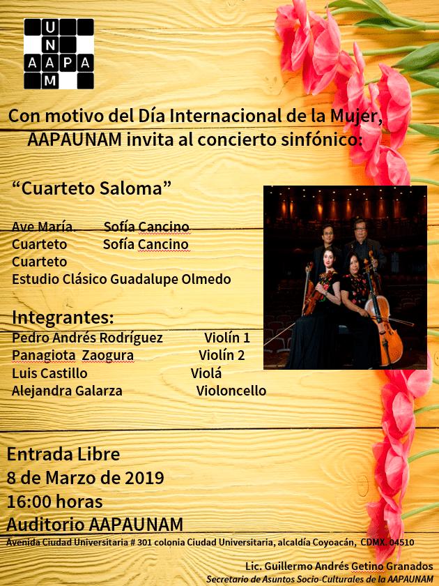 mujer_concierto
