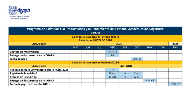 CALENDARIO_AJUSTADO_PEPASIG_2020