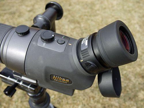 EDG-VR2
