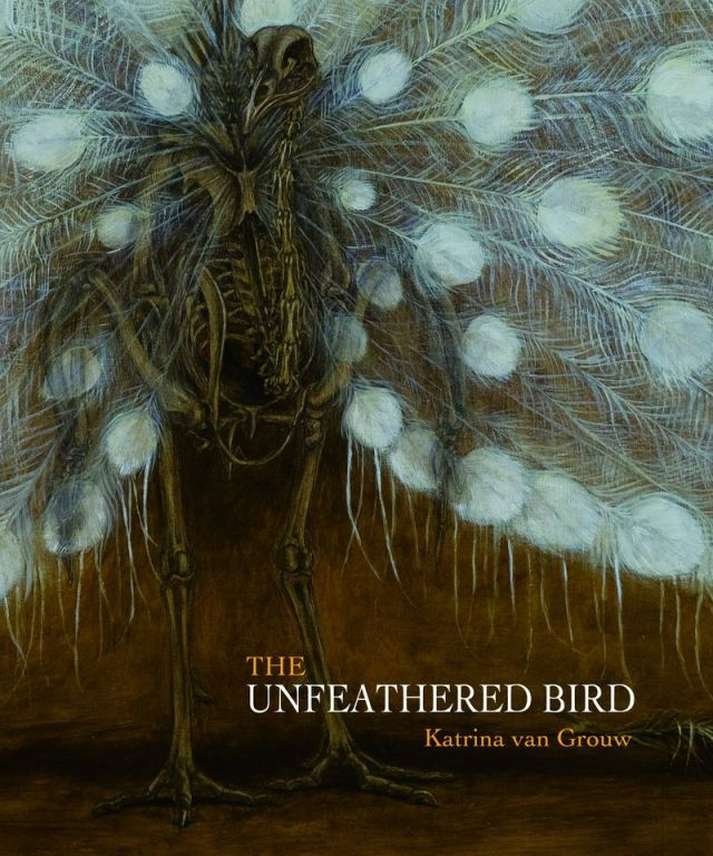 VanGrouw_unfeathered.cover