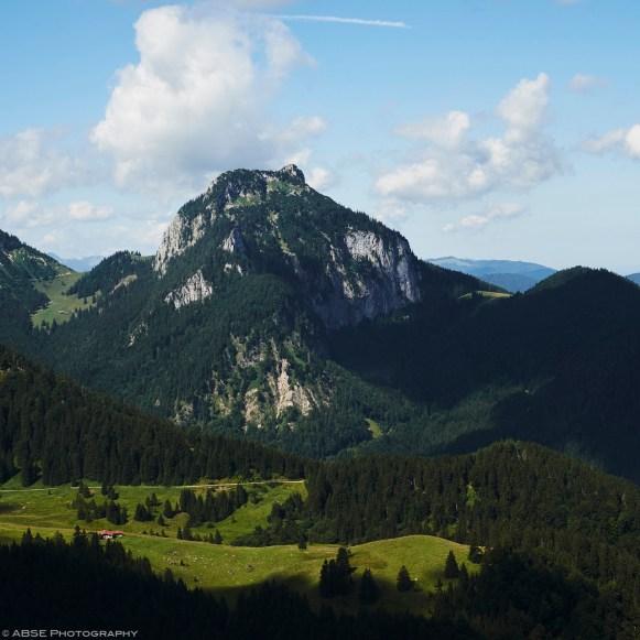 bad-feilnach-bayern-hiking-hochsalwand-rampoldplatte-germany-001