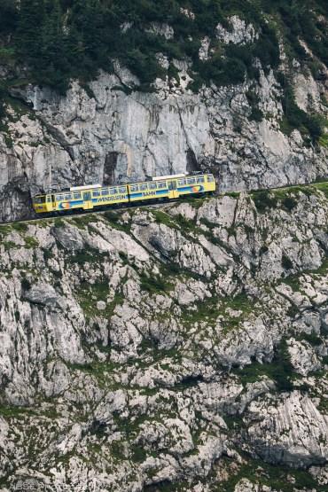 bad-feilnach-bayern-hiking-hochsalwand-rampoldplatte-germany-009