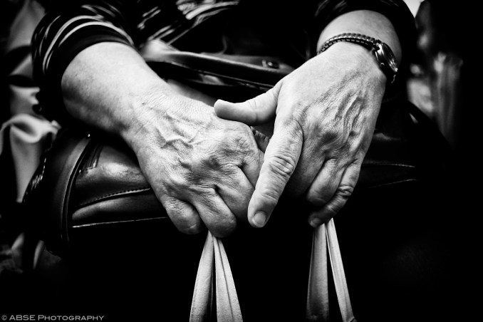 Hands Project, September 2nd 2017, Munich, Germany © Alexis Buquet - ABSE Photography. All rights reserved. Please do not use this photo on websites, blogs or any other media without my explicit permission.