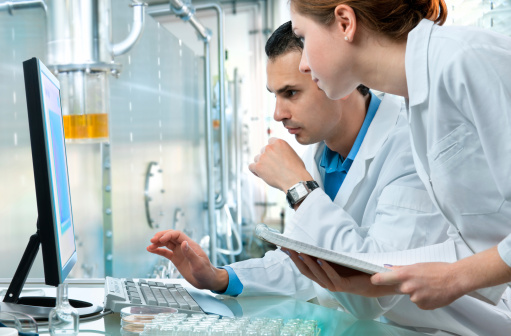 Boost Your Career With a Biomedical Engineering Technology Degree - biomedical engineering job description