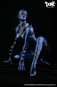 Lady-1000-01