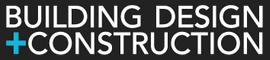 building-design+construction