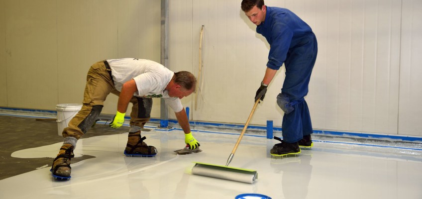 Top 10 Best Products for Flooring Contractors