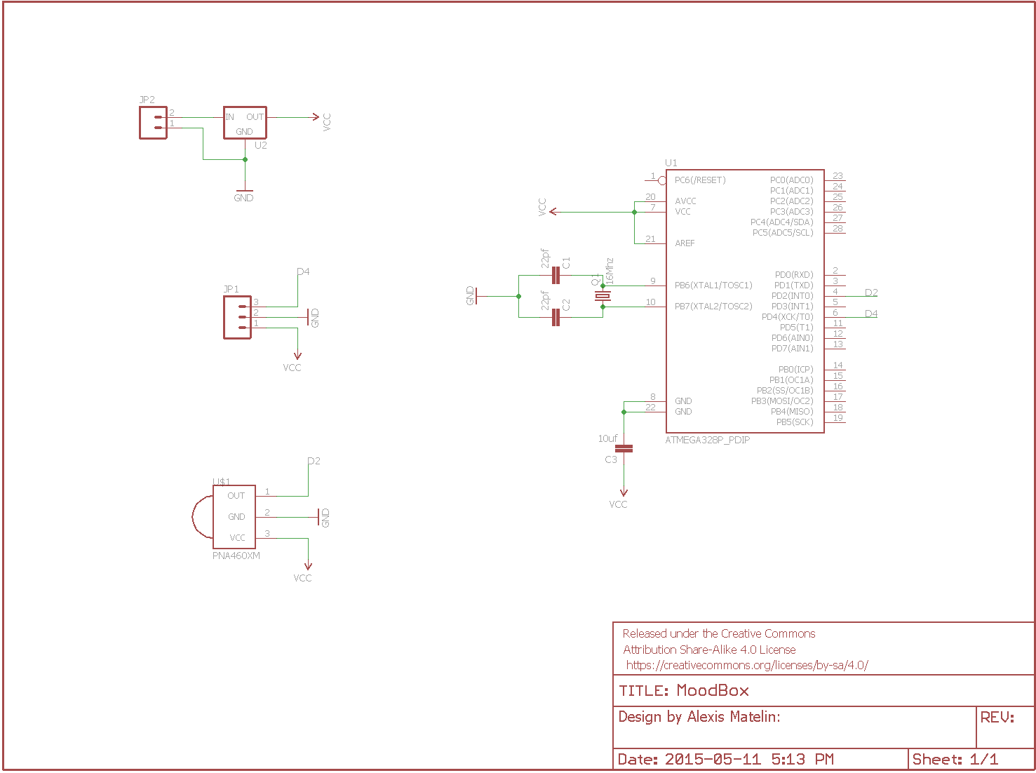 beaglebone wireless schematic