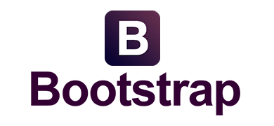 Adding an asterisk to required fields in Bootstrap