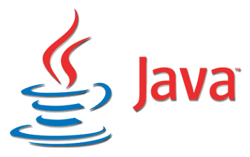 Resuming a HTTP download in Java