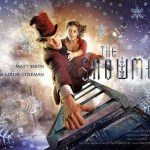 """""""Doctor Who: The Snowmen"""" Review"""