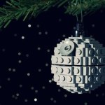 Ade's Christmas Wishlist 2014
