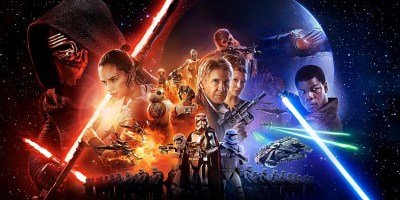 Star-Wars-7-Force-Awakens-Reviews