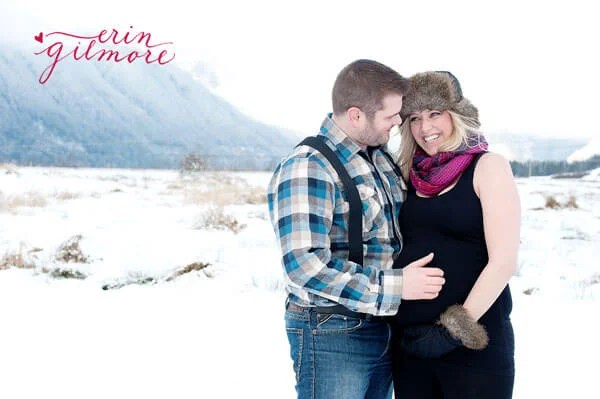 vancouver-maternity-photography-5