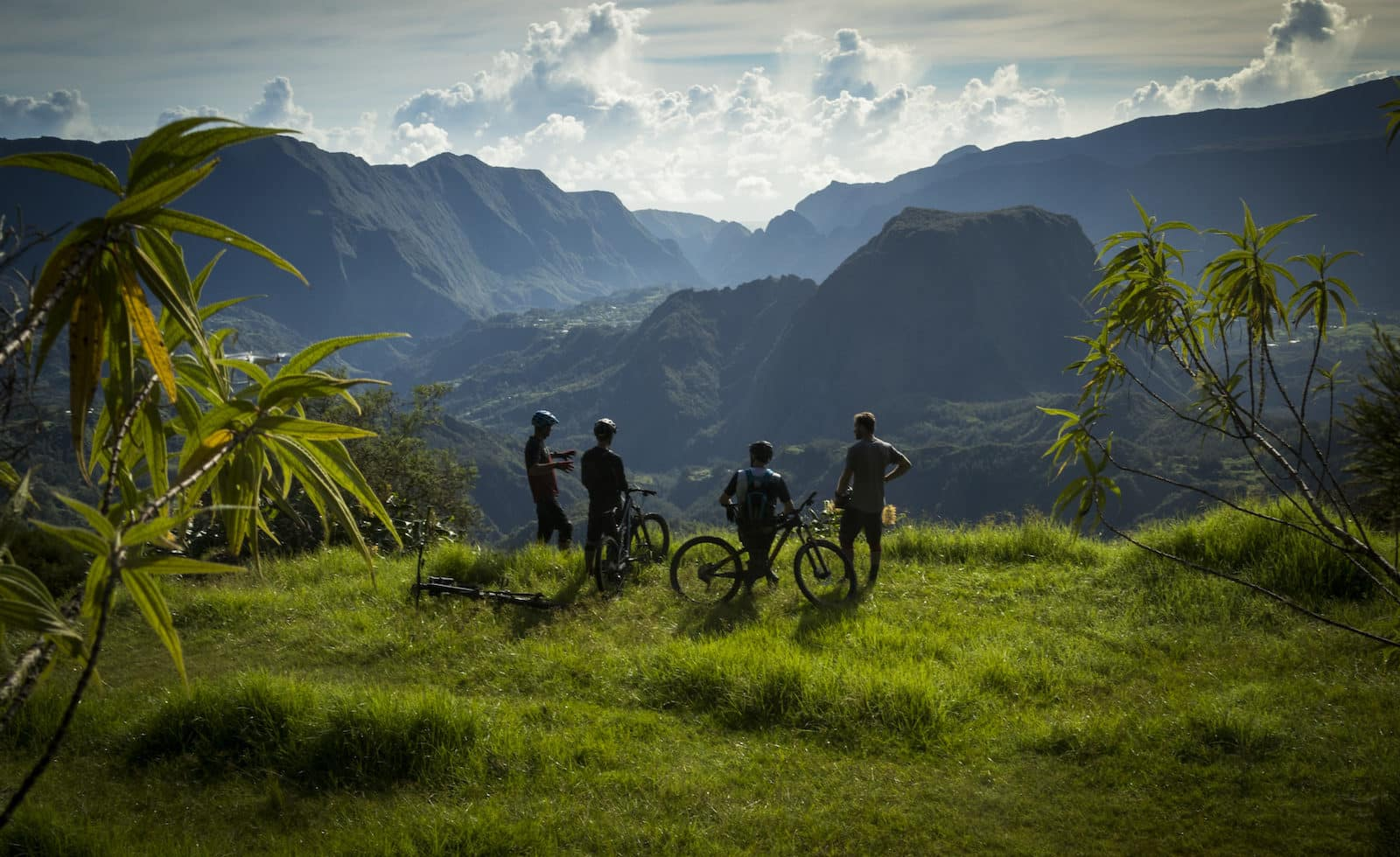 Reunion Island 12 Outdoor Activities To Try On Reunion Island