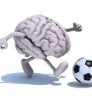 Does your Team have a Sport Psychologist