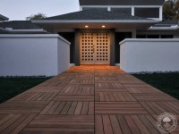 Looking to Build a Deck over a Concrete Patio? Read This ...
