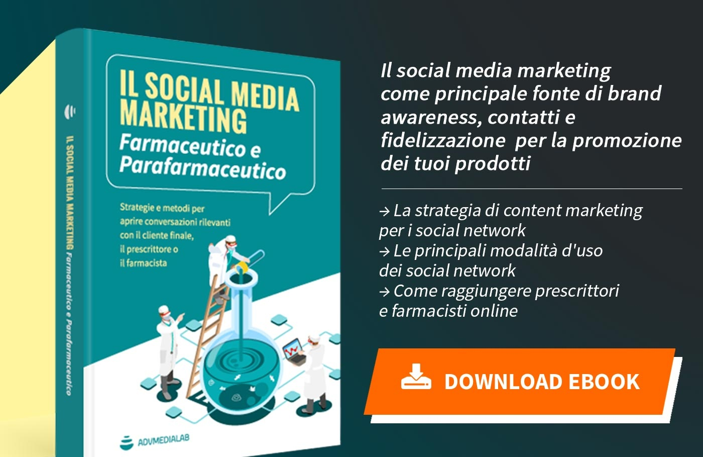 Marketing Farmaceutico Libro Come Creare Un Brand Farmaceutico O Parafarmaceutico Rilevante E